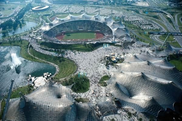 olympiastadion-munich-1.jpg