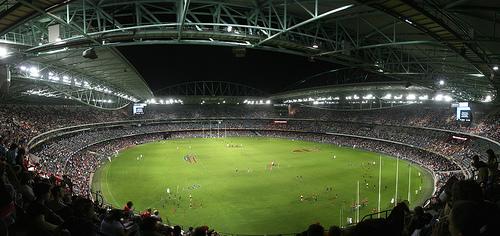 etihad-stadium-melbourne-panoramic.jpg
