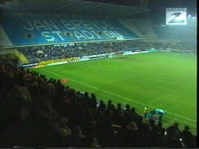 """Résultat de recherche d'images pour """"jan breydel stadion"""""""