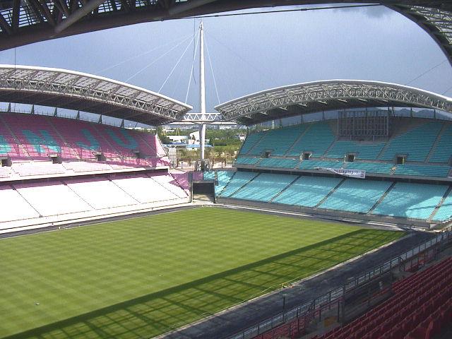 wiki jeonju world stadium
