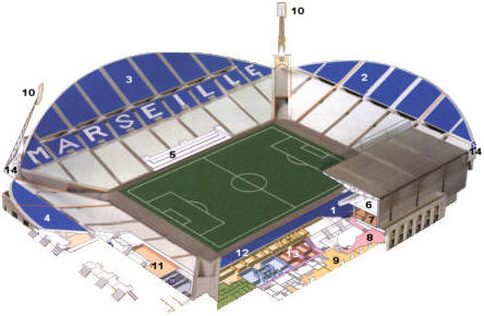 http://www.stades-spectateurs.com/images/france/marseille/stade-velodrome-marseille-9.jpg