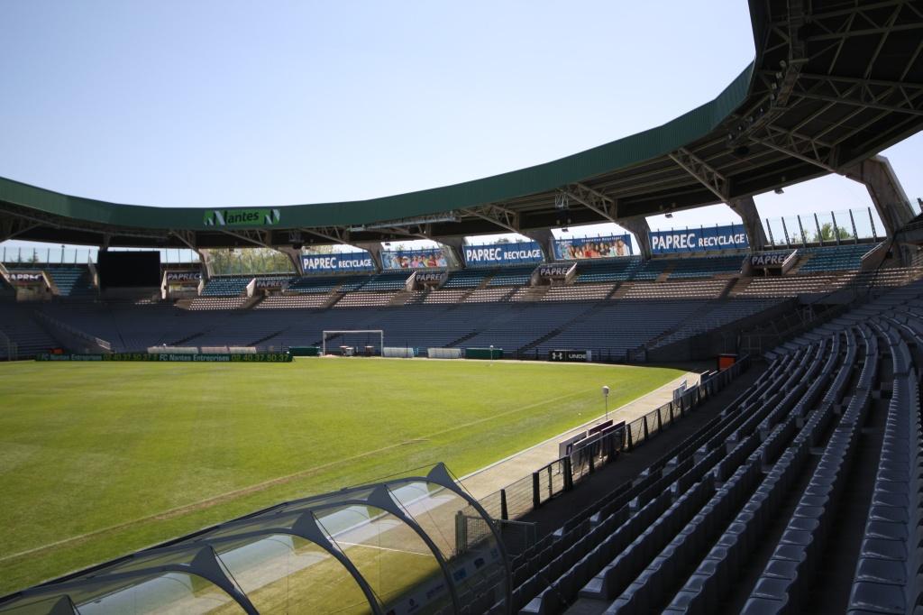 stade-de-la-beaujoire-009.JPG
