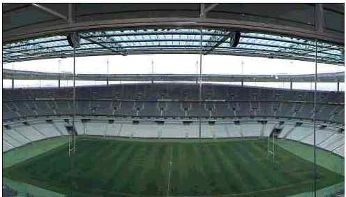 Stade de france paris - Stade de france place vip ...