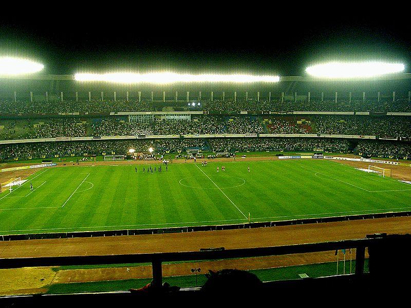 stade-saltlake-stadium-calcutta.jpg